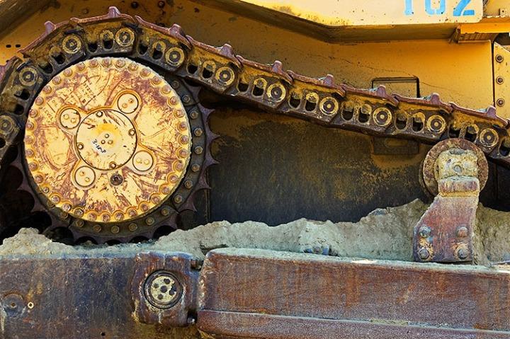 lanyi_machinery