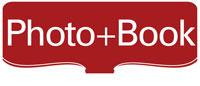 pb-logo-200-w