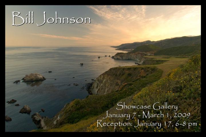 bj-postcard