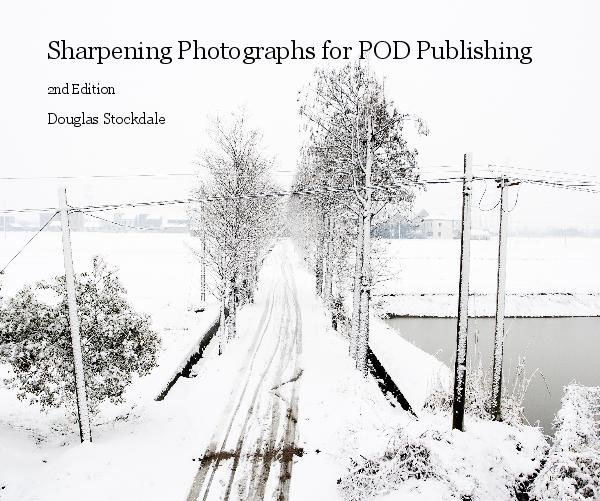 cover-2nd-edition-sharpening-photo_pod