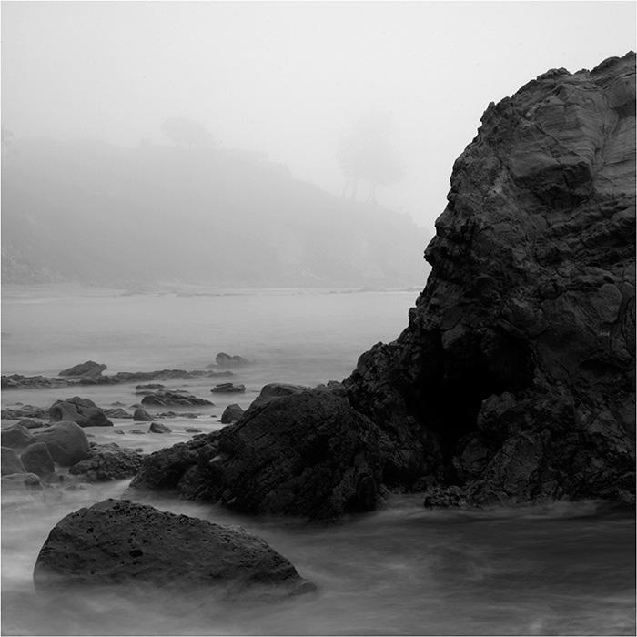 kim-california-coast1626
