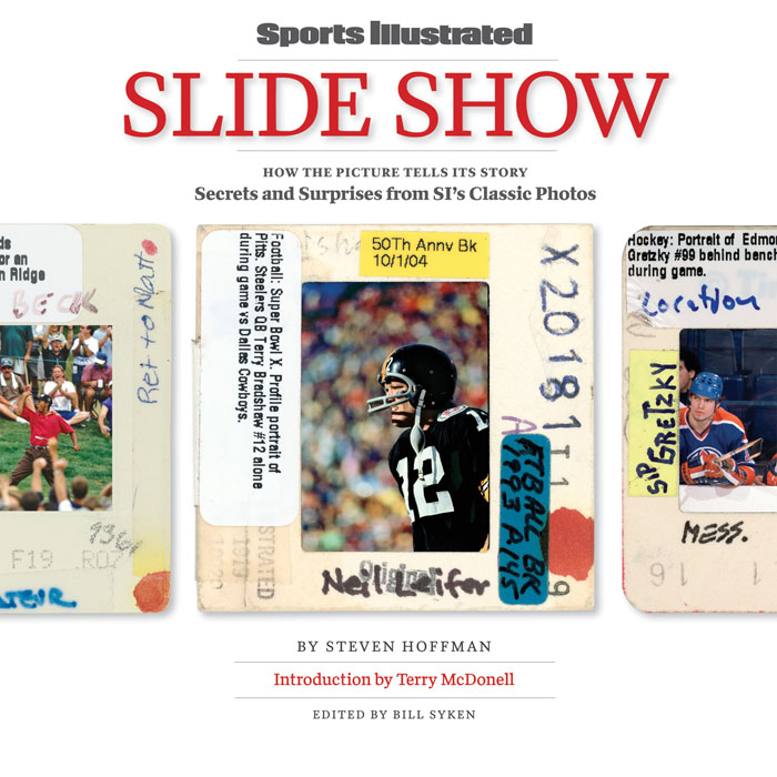 SI_Slide-Show_cover