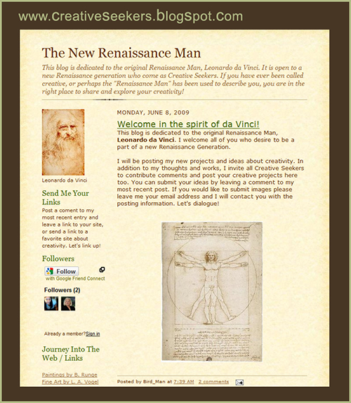 blog page image 500 pxl