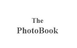 PhotoBook_word-mark2