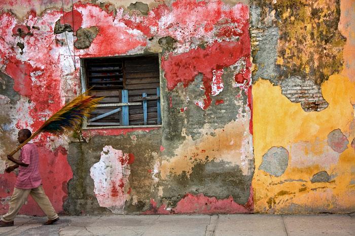 Myers-Camaguey_Cuba