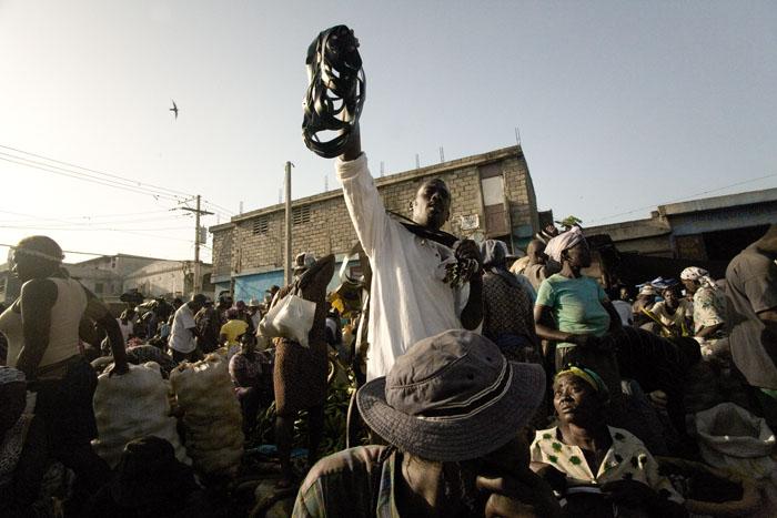 Myers-Port-au-Prince_Haiti