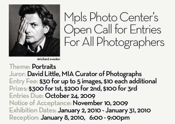Copyright Mpls Photo Center