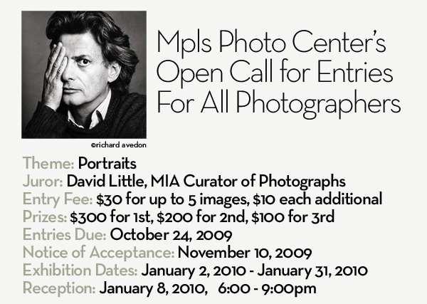 Copyright Mpls Photo Center