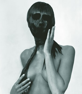 Herb Ritts: L.A. Style at the Getty (3/4)
