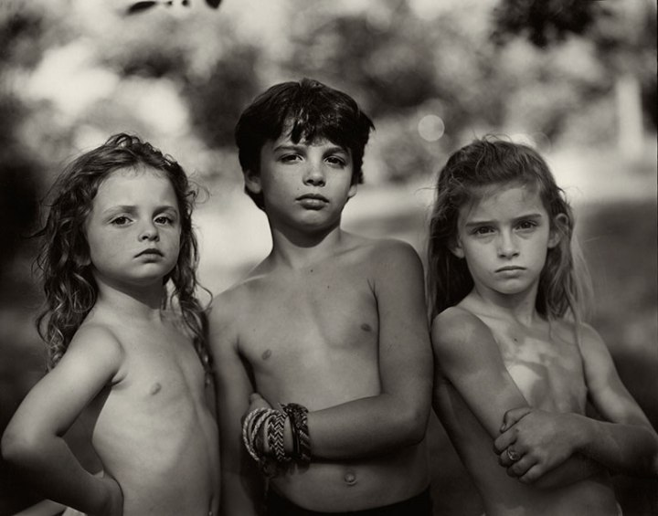 Sally_Mann_Family_Pictures_03 (1)
