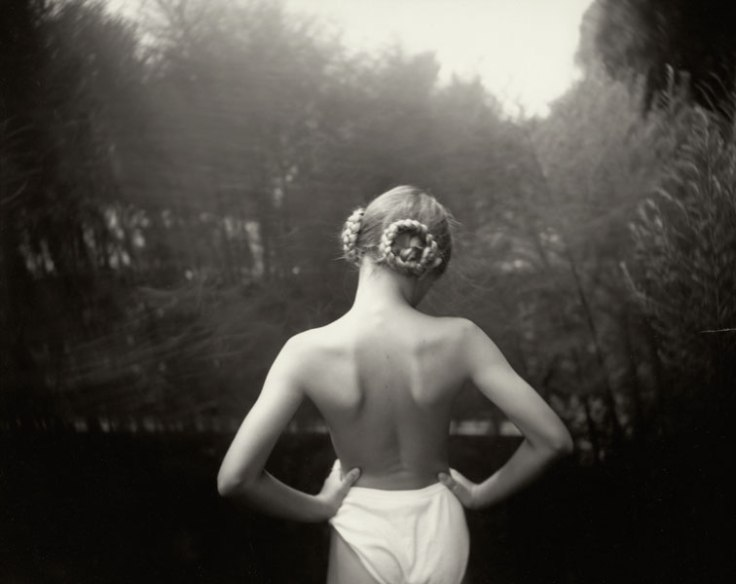 sally_mann_family_pictures_15 (1)
