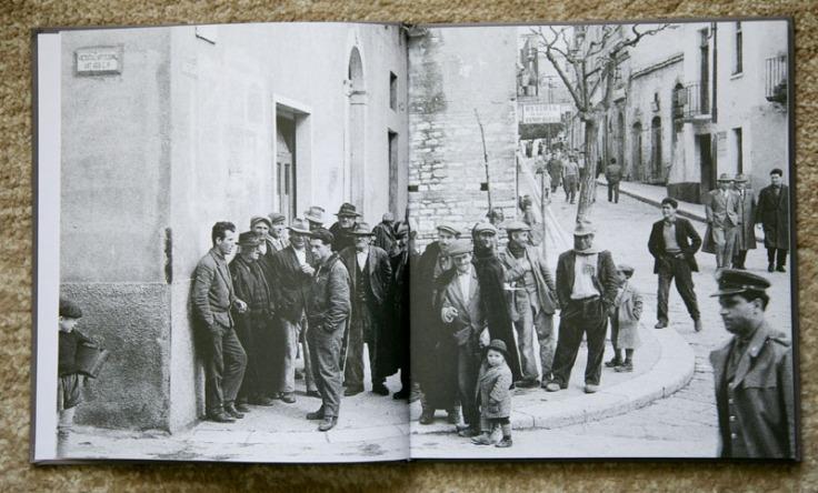 Frank_Cancian-Lacedonia_1957_1