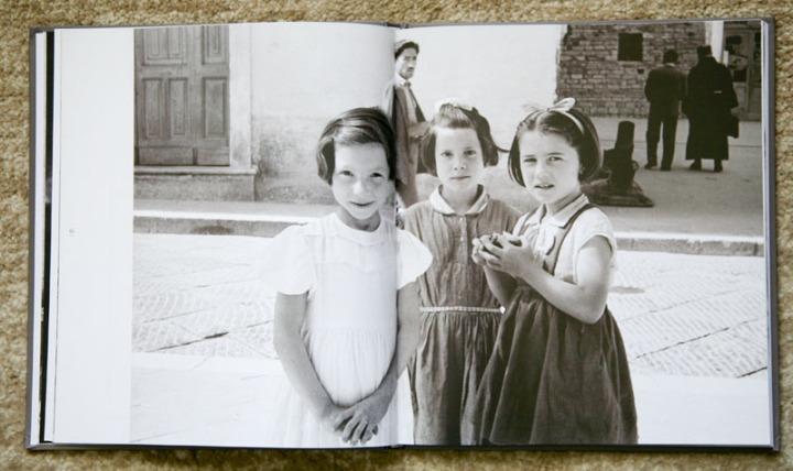 Frank_Cancian-Lacedonia_1957_2