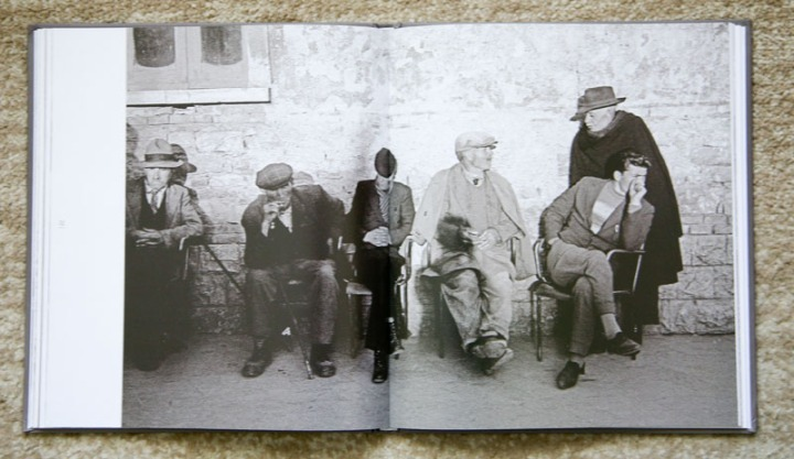 Frank_Cancian-Lacedonia_1957_7
