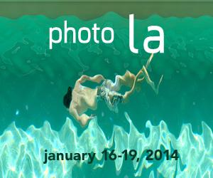 PLA14-web-banner-300x250
