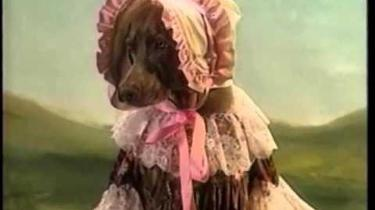 375px-William_Wegman's_Mother_Goose_Trailer