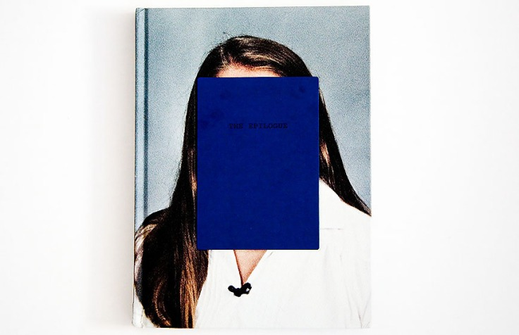 Laia_Abril-The_Epilogue_cover