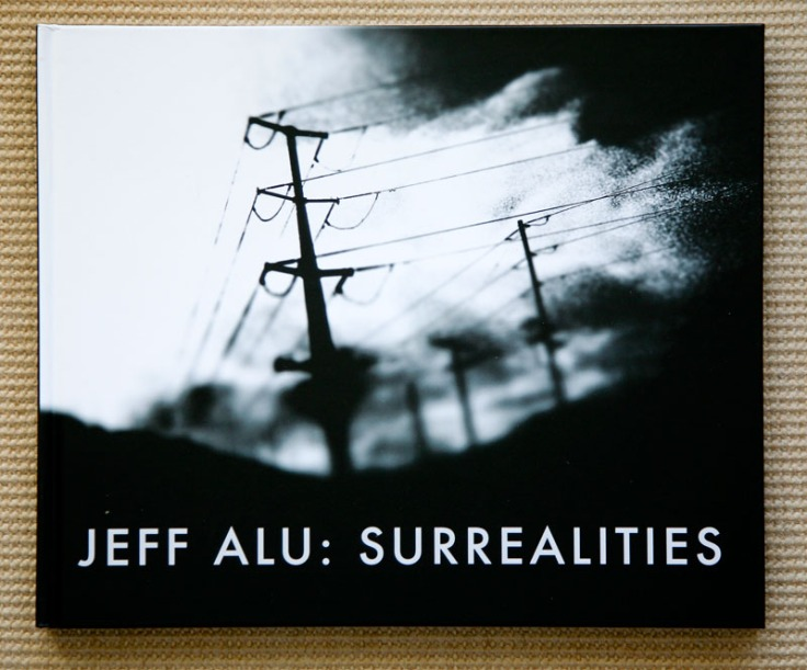 Jeff_Alu-Surrealities_cover