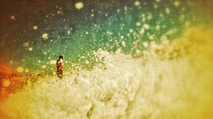 Submerge2