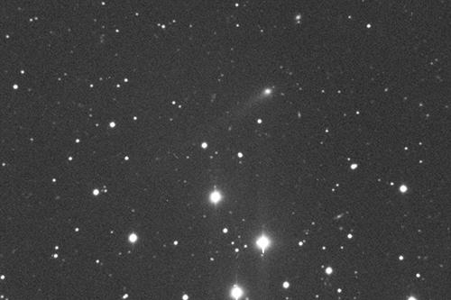 Comet-117P-Helin-Roman-Alu