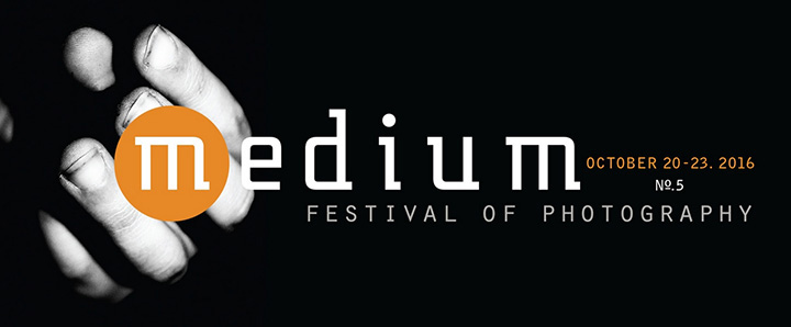 2016-10-03-Medium Festival of Photography 1.jpg