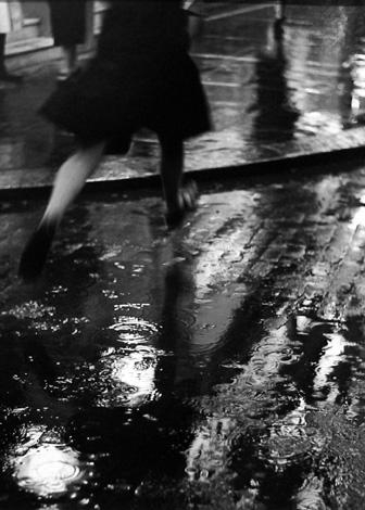 charing-cross-road-puddle-jumper