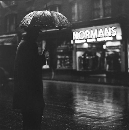london-charing-cross-road-umbrella-at-normans