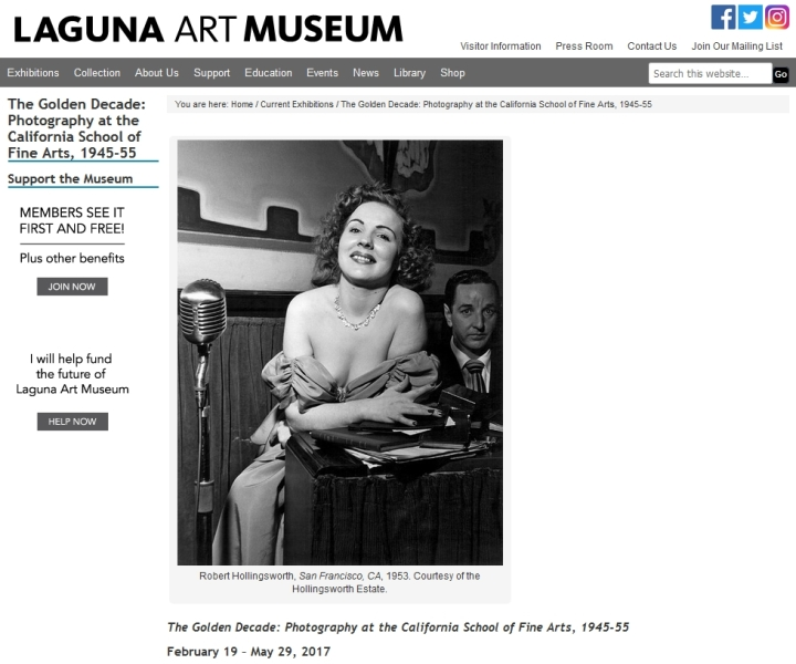 2017-05-05 11_18_20-The Golden Decade_ Photography at the California School of Fine Arts, 1945-55.jpg