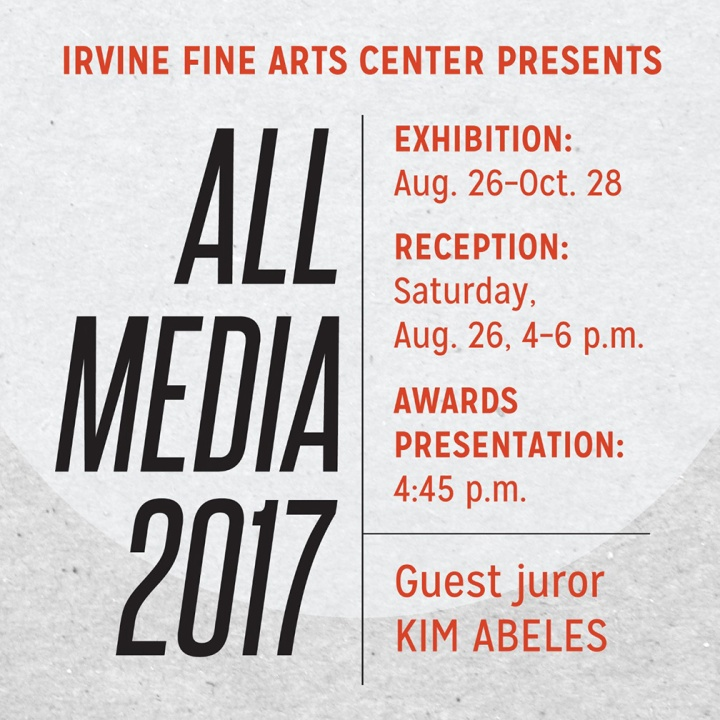 thumbnail_All Media 2017_digital flier.jpg