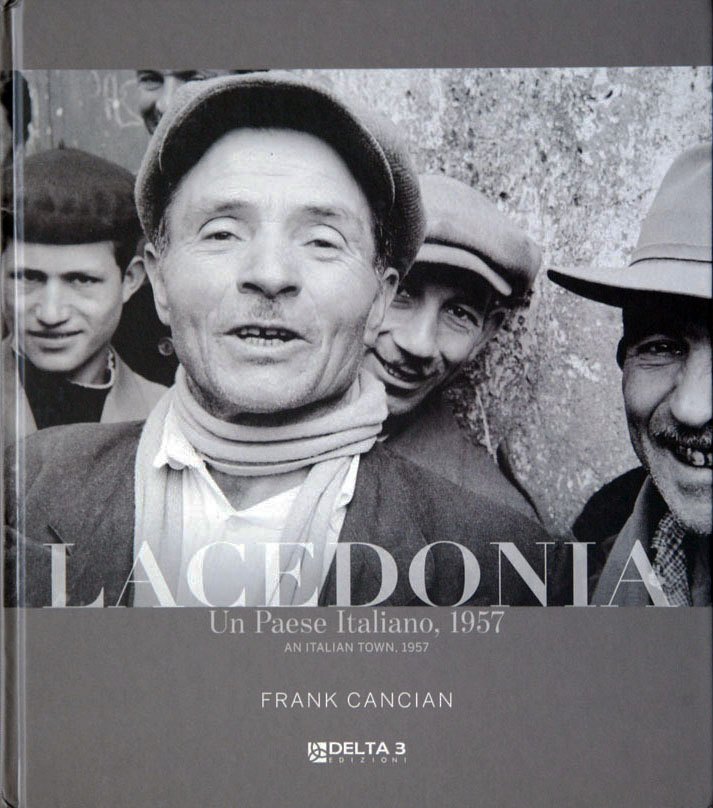 1-frank_cancian-lacedonia_1957_cover.jpg