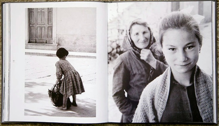 2-frank_cancian-lacedonia_1957_6.jpg
