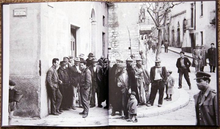 3-frank_cancian-lacedonia_1957_1.jpg