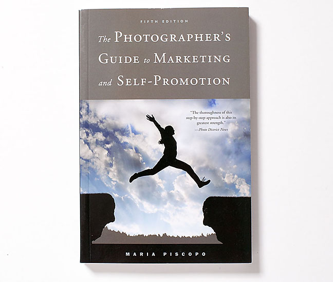The_Photographers_Guide_to_Marketing_cover