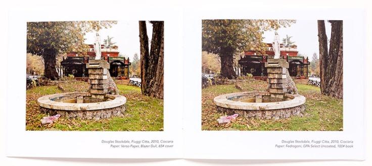 04-guide douglas stockdale