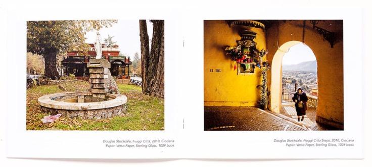 05-guide douglas stockdale.jpg