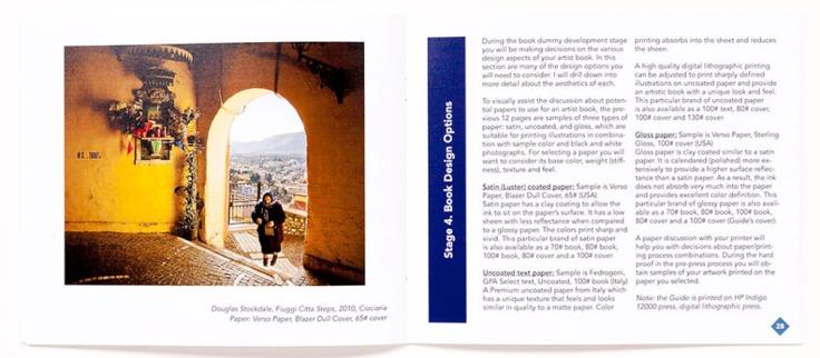 06-guide douglas stockdale.jpg