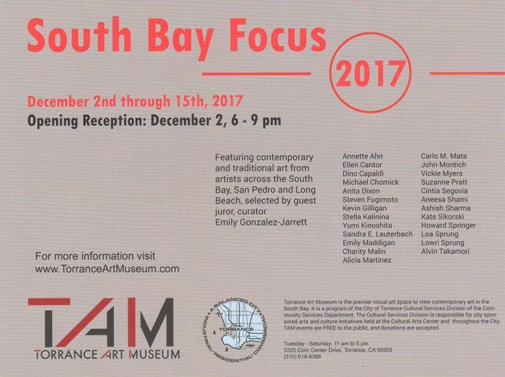 SBF2017invite