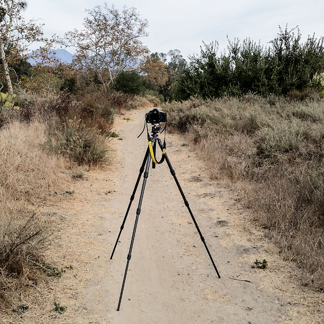 12-26-17_Camera_set-up_104342_Tijeras_Creek_Trail_RSM