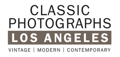 2018-01-25 08_38_41-Classic Photographs Los Angeles - Classic Photographs Los Angeles.png