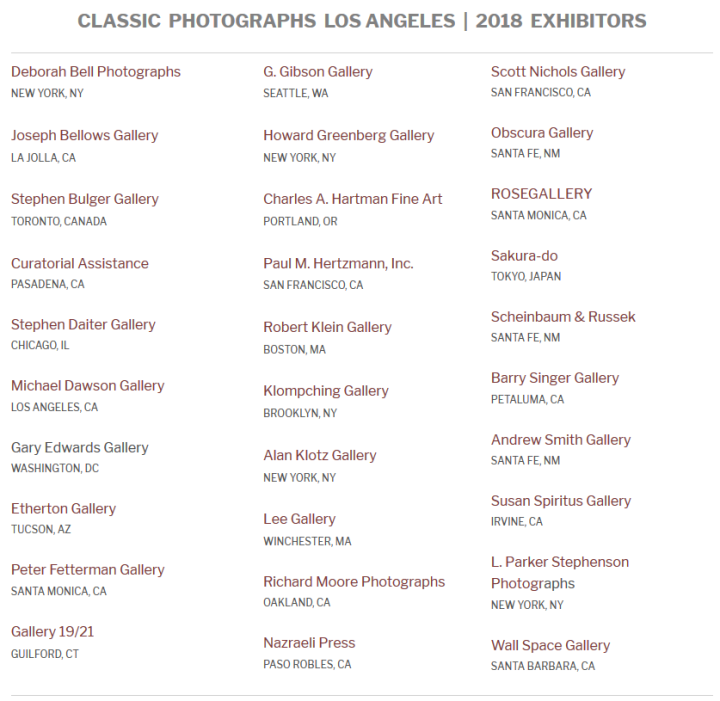2018-01-28 15_45_20-Exhibitors - Classic Photographs Los Angeles.png