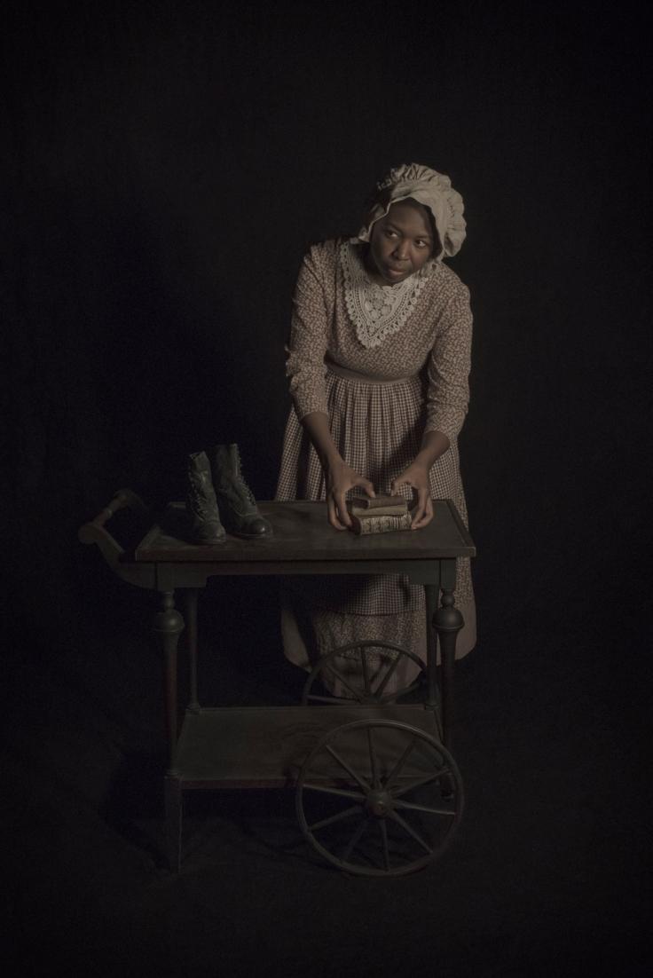05-The Housekeeper.jpg