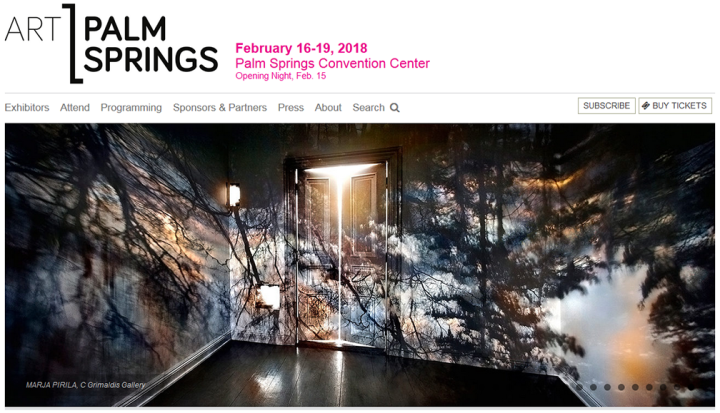 2018-02-08 12_34_11-Art Palm Springs – Art Palm Springs