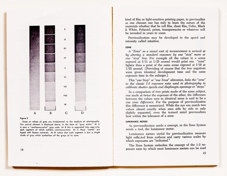 Minor_White-Zone_System_Manual_1
