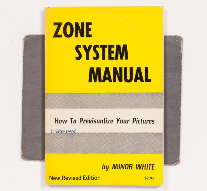 Minor_White-Zone_System_Manual_cover