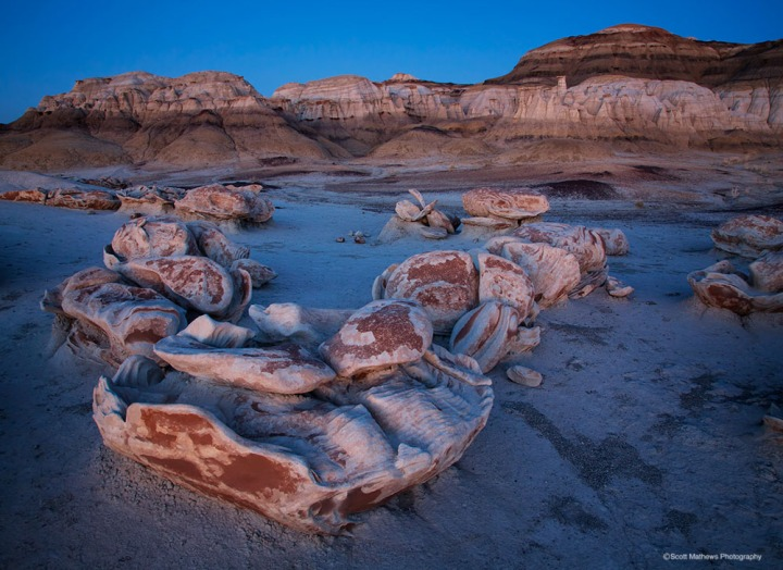 Scott_Mathews_bisti_eggs