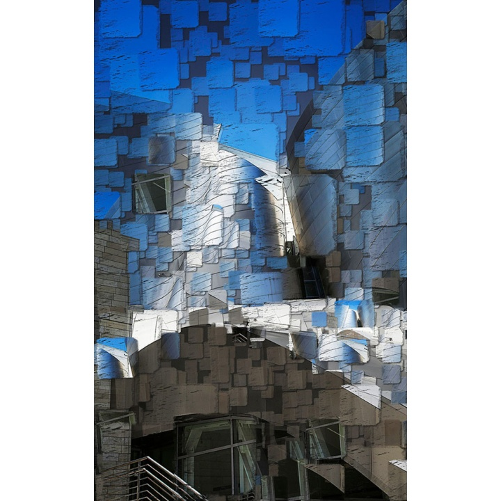 Paul Anderson - Symphony #1.jpg