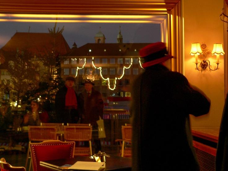 Clausing_Gerhard-Festive_Season-4