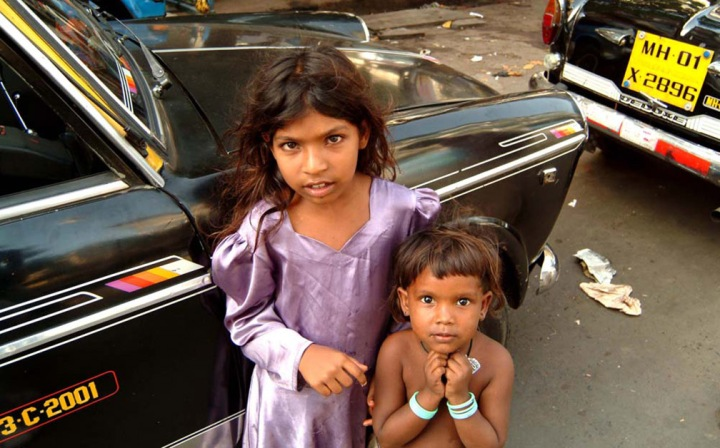 08--Jan-Mumbai street kids.jpg