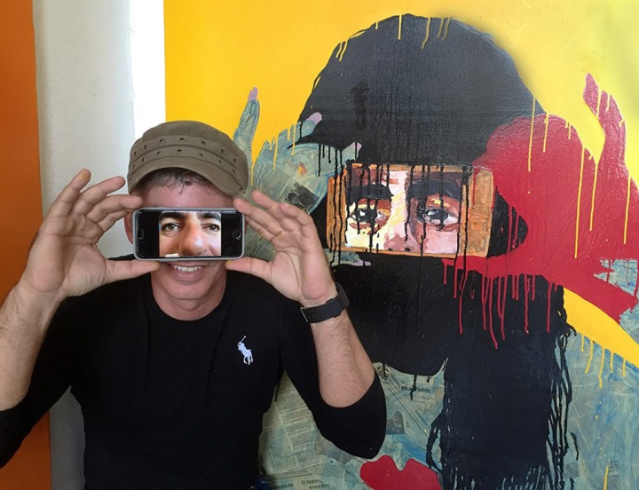 11-thumbnail_butler_ellen_artist in Cienfuegos_2.jpg