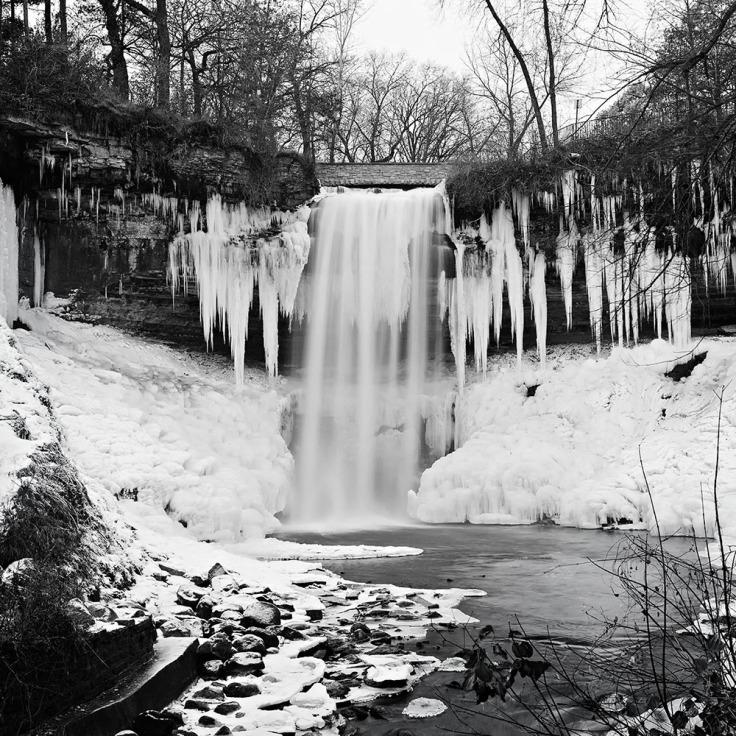 anderson_paul_minnehaha_falls